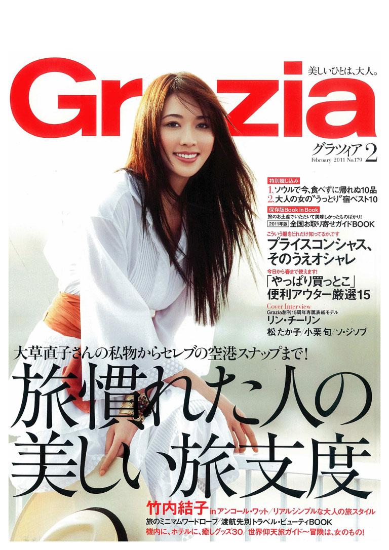 grazia_179