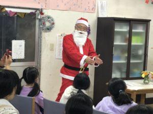 No,87 メリークリスマス&ハッピーニューイヤー